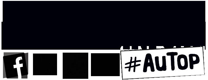 Logo JeunesOcentre