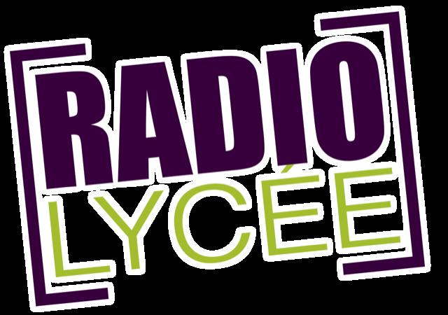 Logo Radio Lycée