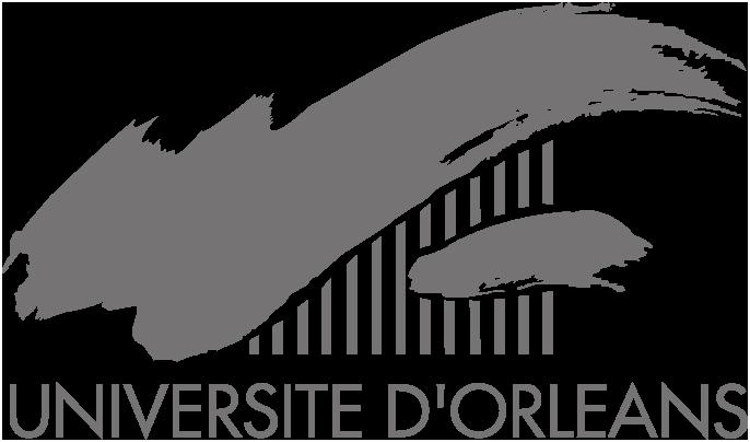 Logo IUT Bourges