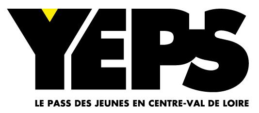 Logo Yeps.fr