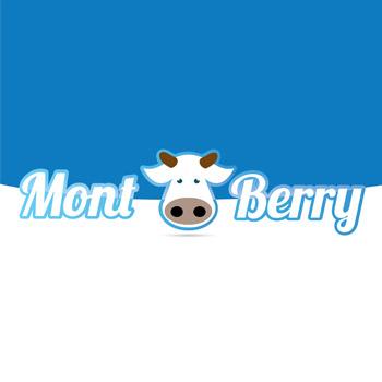 L'agence MédiaComs partage l'aventure des créateurs du territoire, ici pour une jeune marque de produits laitiers fermiers