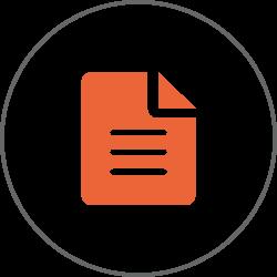 Imprimerie - MédiaComs - Agence communication 360